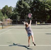03a tennis 006.jpg?ixlib=rails 2.1