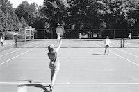 03a tennis 001.jpg?ixlib=rails 2.1