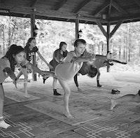 04 yoga 003.jpg?ixlib=rails 2.1