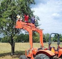 Pear tractor.jpg?ixlib=rails 2.1