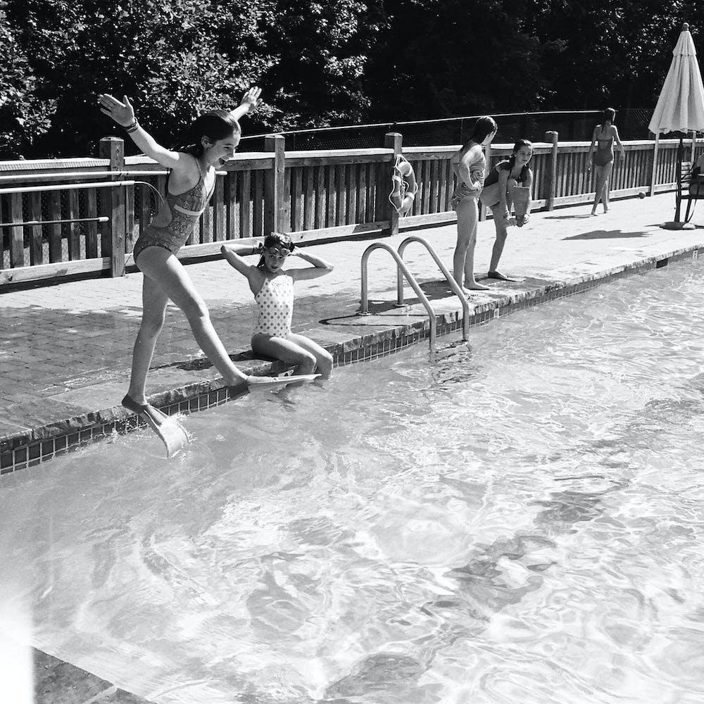 22 swimming 001.jpg?ixlib=rails 2.1