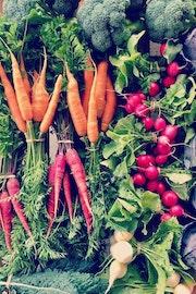 Farm vegetables.jpg?ixlib=rails 2.1