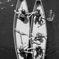 2019 06 15 0900 tumbling canoeing creativewriting 013.jpg?ixlib=rails 2.1