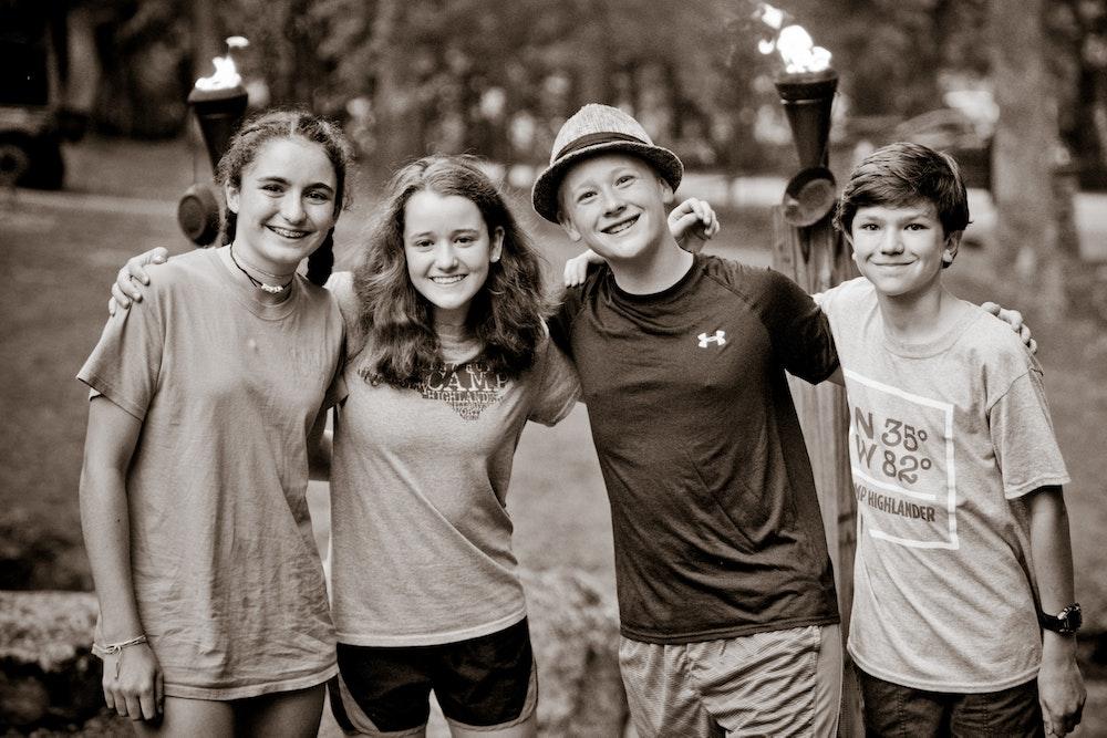 Why camp highlander residential summer camp.jpg?ixlib=rails 2.1