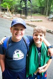 One love at camp higlander summer camp.jpg?ixlib=rails 2.1