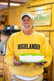 Gaynell tinsley director emeritus at highlander summer camp.jpg?ixlib=rails 2.1