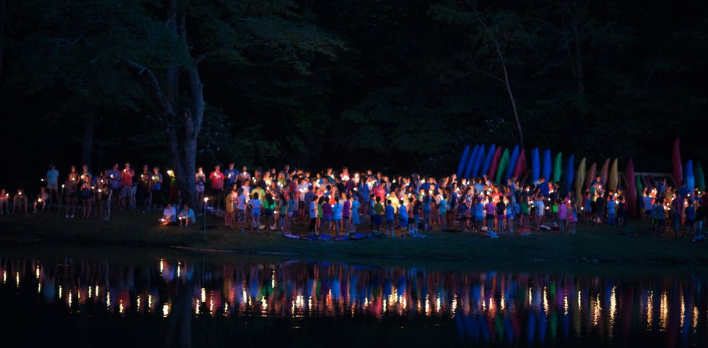 Camp highlander summer camp for boys and girls in north carolina.jpg?ixlib=rails 2.1