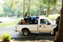 Luggage in a truck at highlander summer camp for boys and girls.jpg?ixlib=rails 2.1