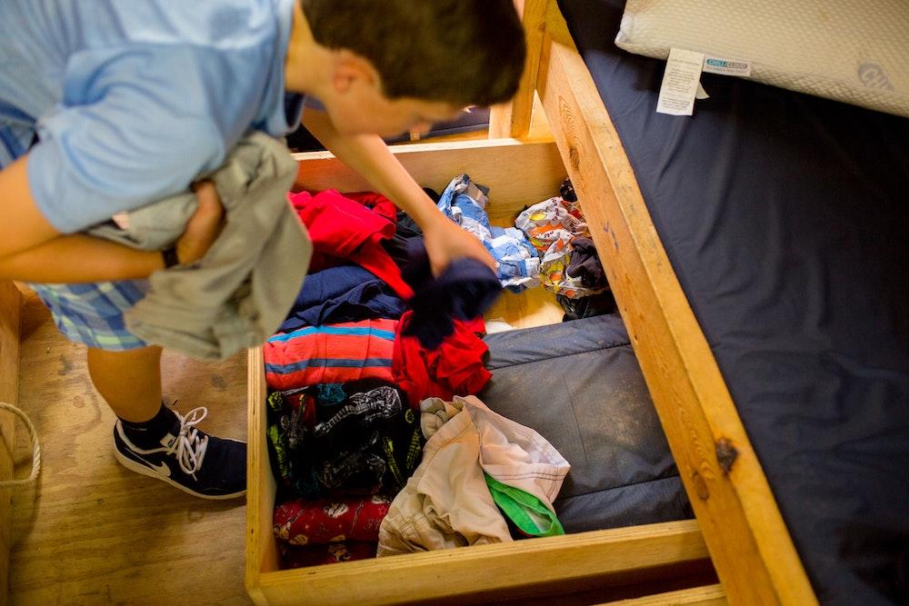 Laundry highlander coed summer camp in north carolina.jpg?ixlib=rails 2.1