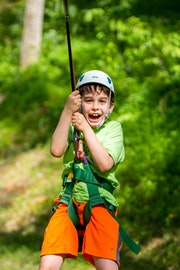 Zip line smiles highlander coed summer camp in north carolina.jpg?ixlib=rails 2.1