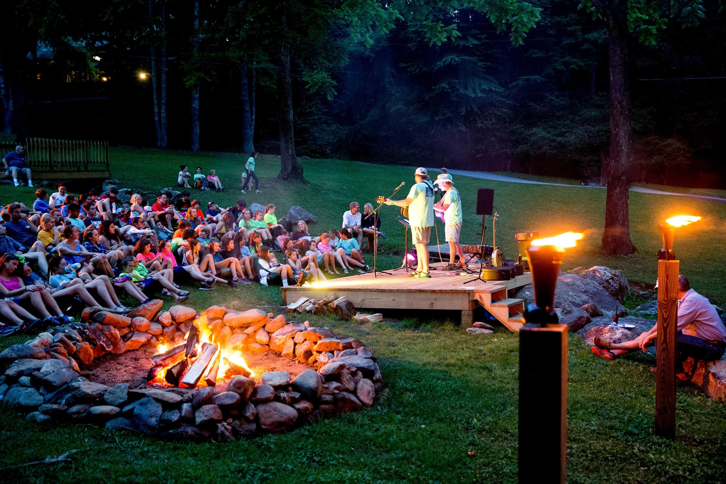 Sessions at highlander coed summer camp in north carolina.jpg?ixlib=rails 2.1