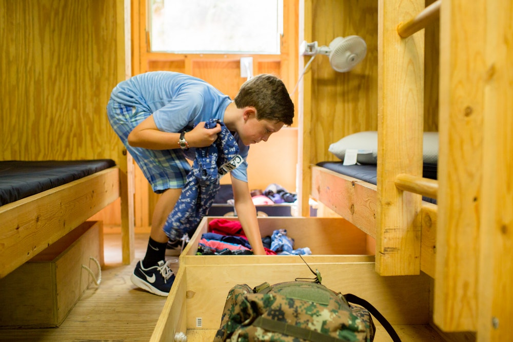 Packing for camp highlander coed summer camp in north carolina.jpg?ixlib=rails 2.1