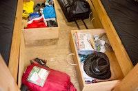 Moving in at camp highlander coed summer camp in north carolina.jpg?ixlib=rails 2.1