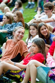 Fun staff at highlander summer camp for boys and girls.jpg?ixlib=rails 2.1