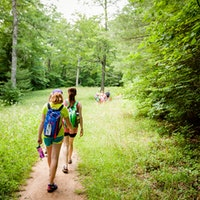 Pisgah national forest camp highlander coed summer camp in north carolina.jpg?ixlib=rails 2.1
