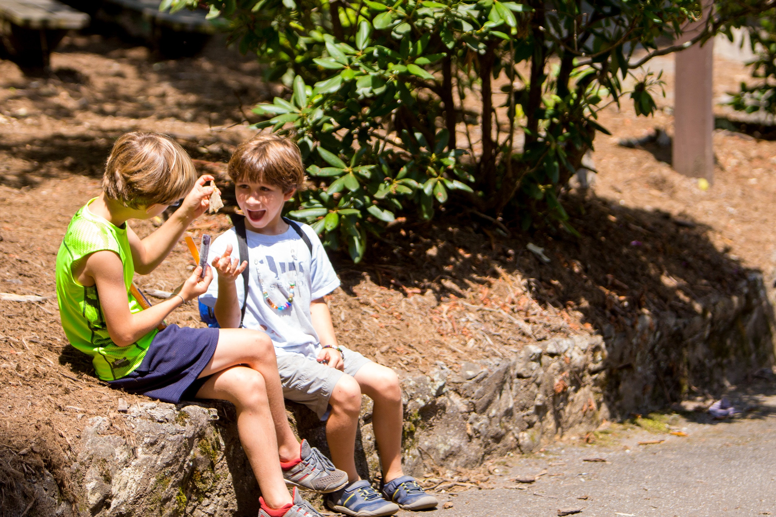 Parents during camp highlander coed summer camp in north carolina.jpg?ixlib=rails 2.1