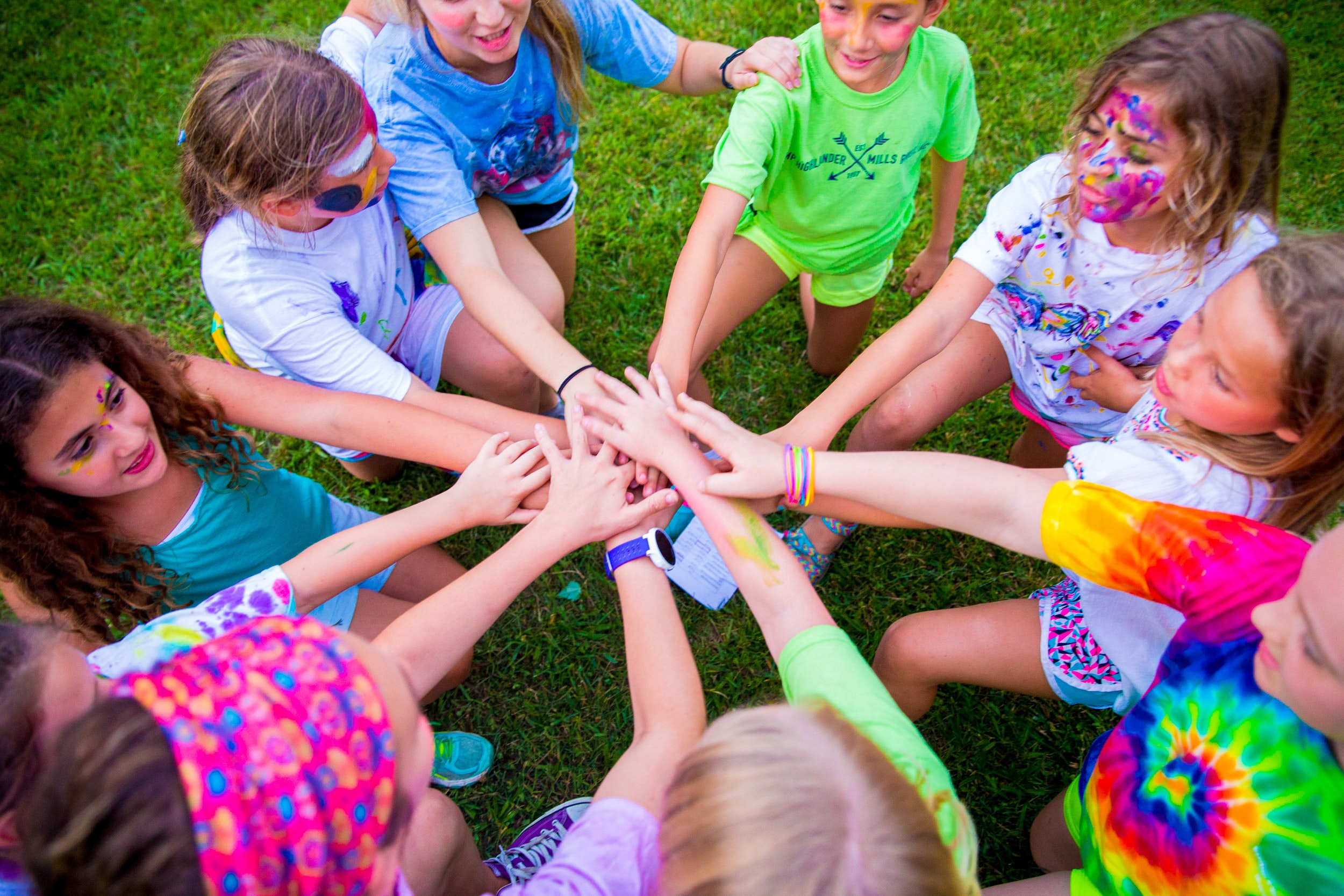 Be part of the fun at highlander summer camp for boys and girls.jpg?ixlib=rails 2.1