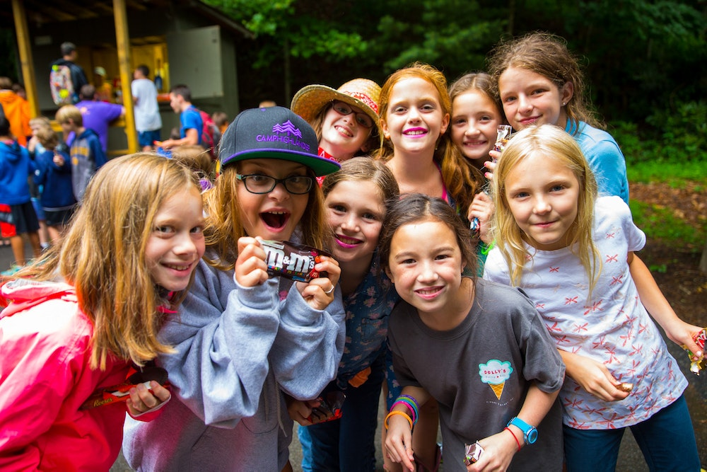 Camper accounts at highlander summer camp for boys and girls.jpg?ixlib=rails 2.1