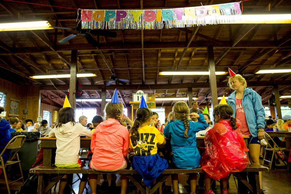 Birthdays at highlander summer camp for boys and girls.jpg?ixlib=rails 2.1