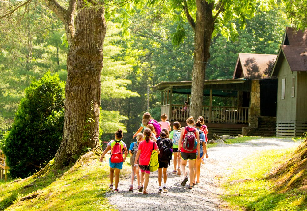 Tour camp highlander summer camp for boys and girls.jpg?ixlib=rails 2.1