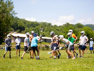 Lacrosse at camp highlander coed summer camp north carolina.jpg?ixlib=rails 2.1