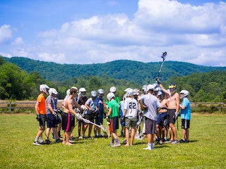 Lax at camp highlander coed summer camp north carolina.jpg?ixlib=rails 2.1