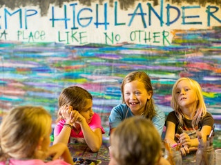 Fun arts at highlander coed summer camp north carolina.jpg?ixlib=rails 2.1