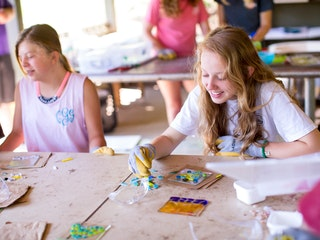 Glass fusing at highlander coed summer camp north carolina.jpg?ixlib=rails 2.1
