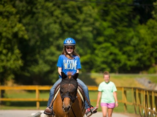 Fun on horses at highlander coed summer camp north carolina.jpg?ixlib=rails 2.1