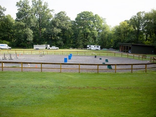 Riding ring at highlander coed summer camp north carolina.jpg?ixlib=rails 2.1