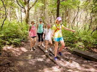 Hiking in pisgah at highlander coed summer camp north carolina.jpg?ixlib=rails 2.1