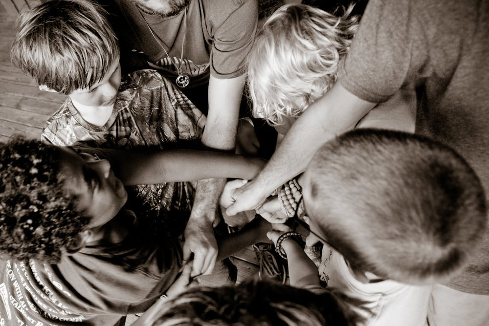 Contact us at highlander summer camp for boys and girls.jpg?ixlib=rails 2.1