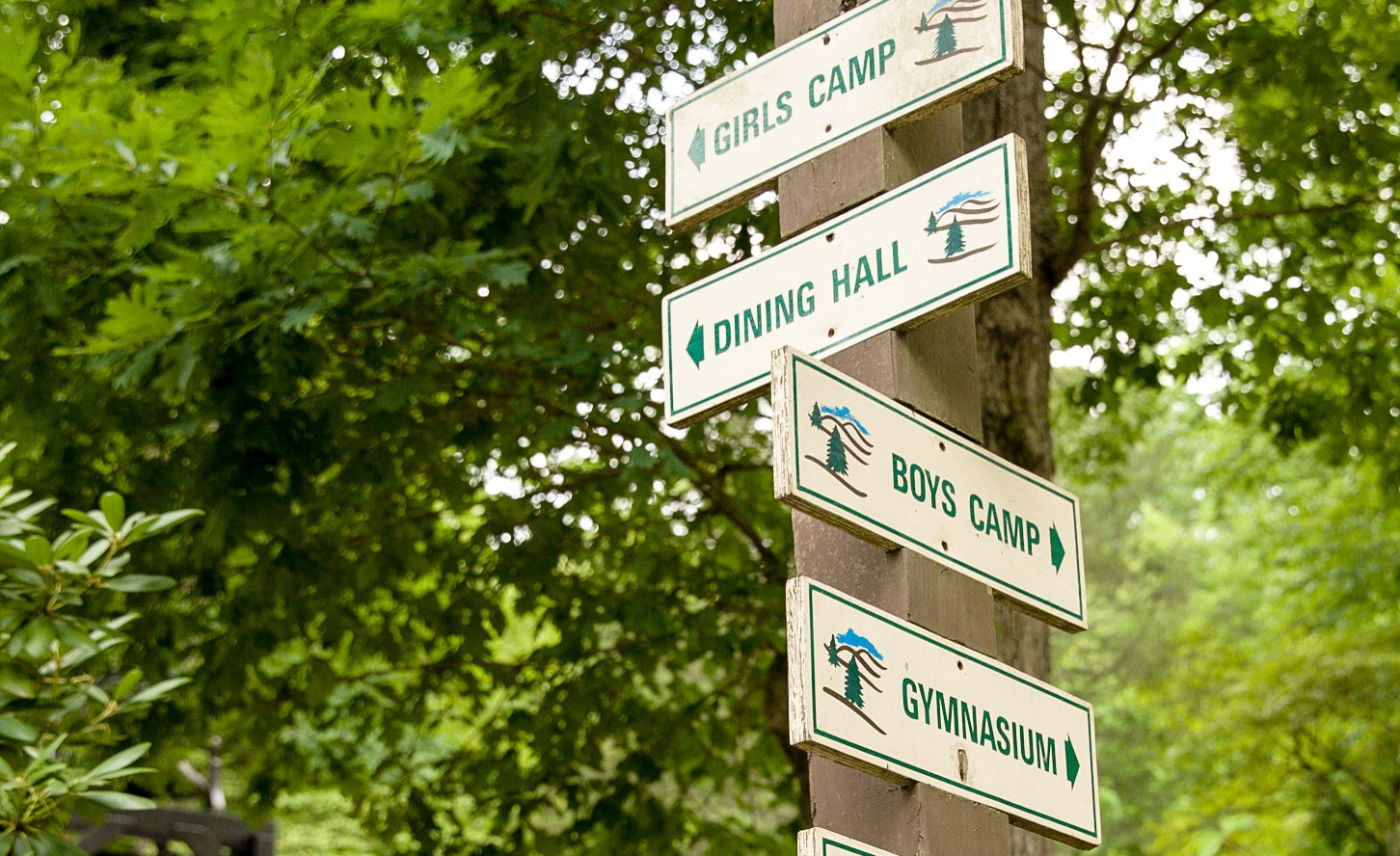 Directions to highlander coed summer camp north carolina.jpg?ixlib=rails 2.1