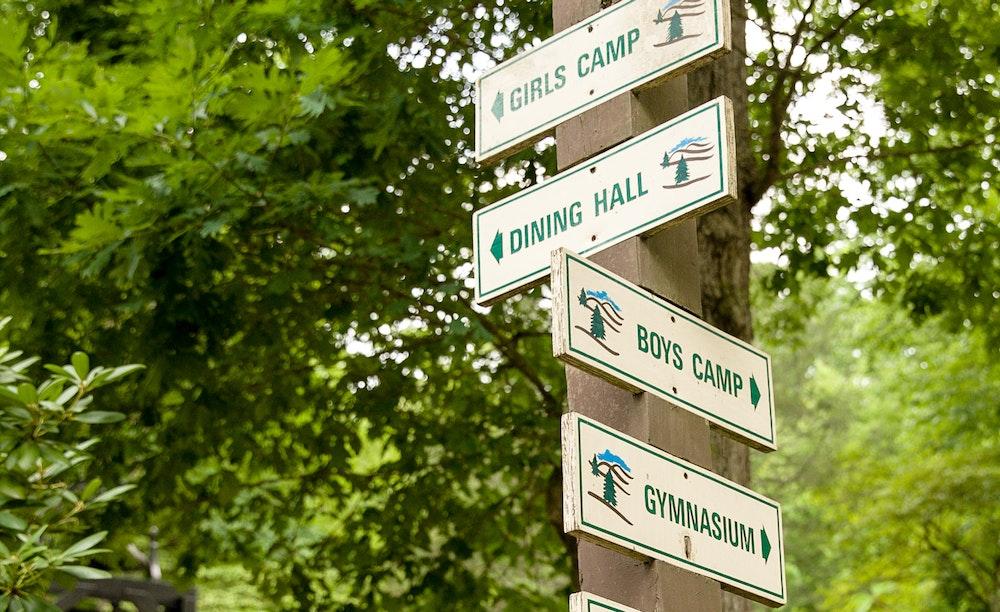 Directions to highlander coed summer camp north carolina.jpg?ixlib=rails 2.1