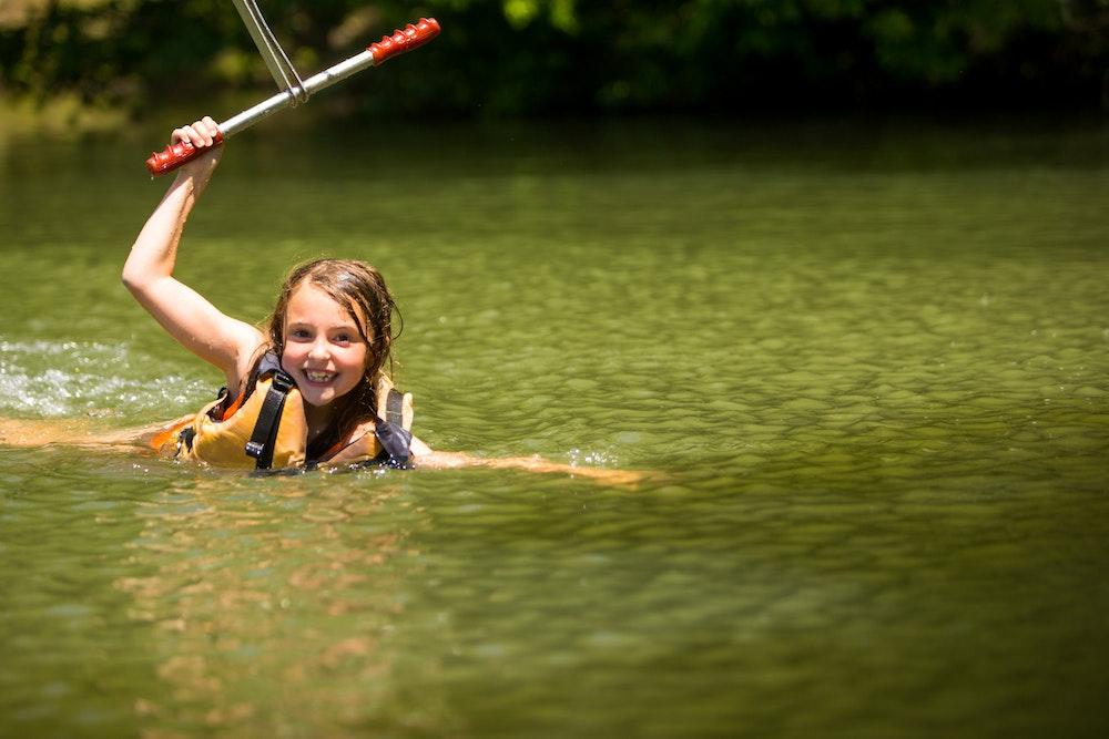 Age specific activities at highlander coed summer camp north carolina.jpg?ixlib=rails 2.1