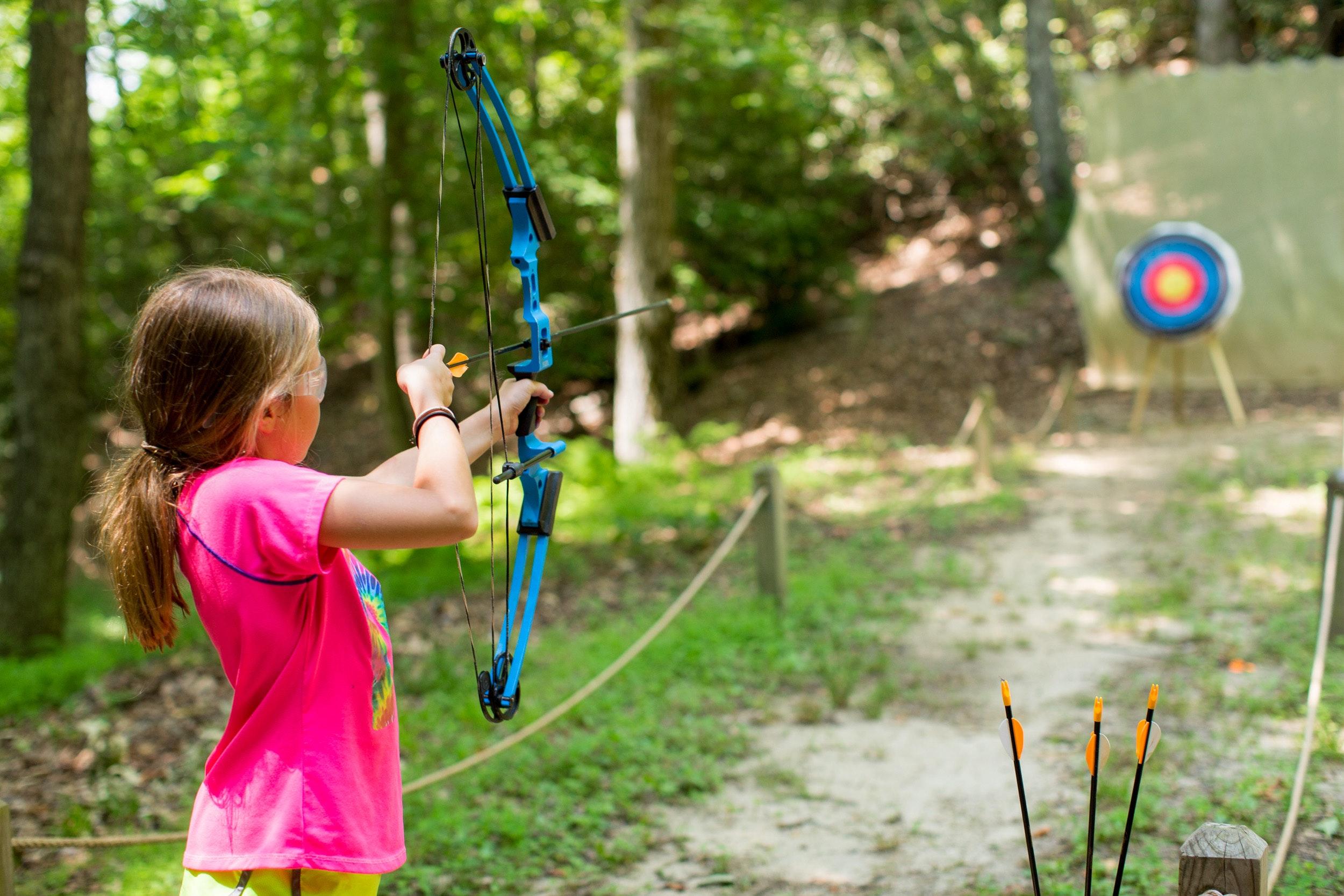 Junior camp specific activities at highlander coed summer camp north carolina.jpg?ixlib=rails 2.1