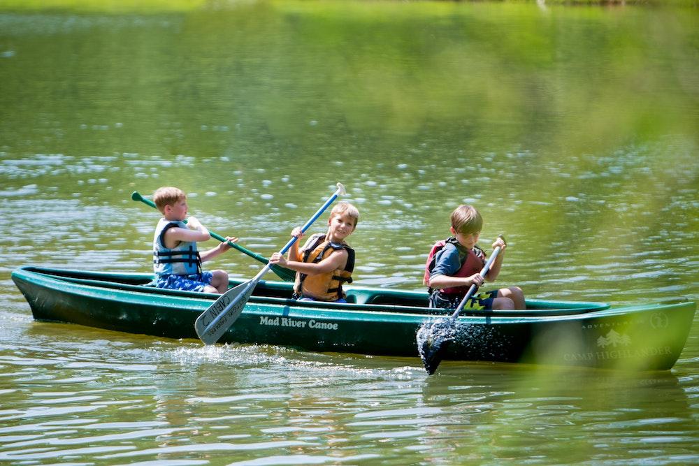Intermediate camp activities at highlander coed summer camp north carolina.jpg?ixlib=rails 2.1