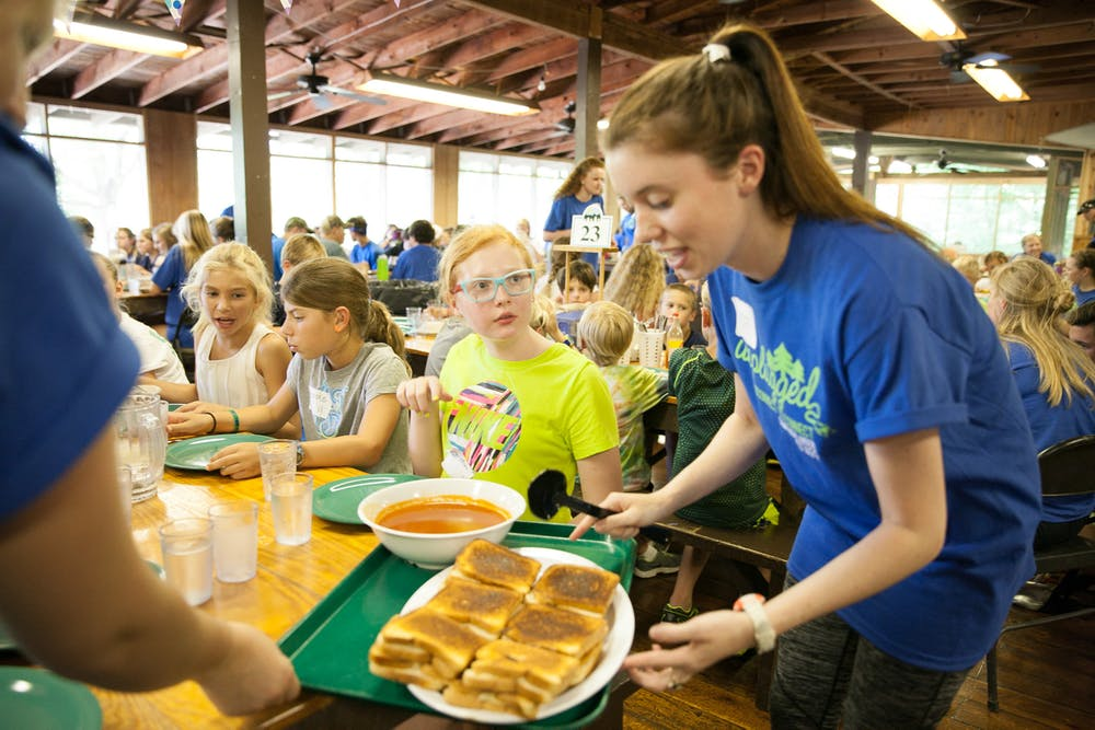 Grilled cheeses higlander summer camp in north carolina.jpg?ixlib=rails 2.1