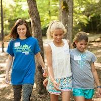 Opening day smiles at higlander summer camp in north carolina.jpg?ixlib=rails 2.1