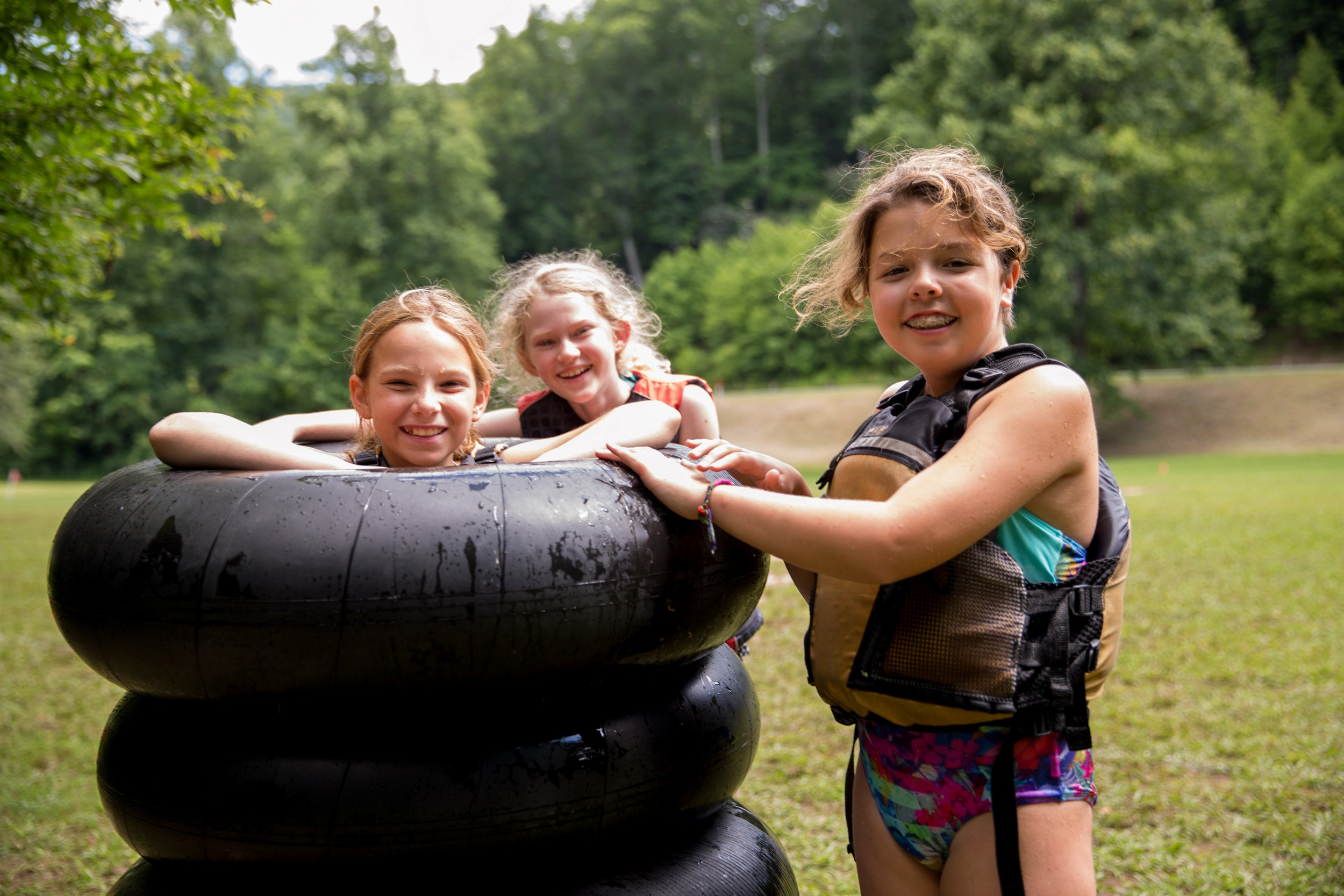 A typical day at higlander summer camp in north carolina.jpg?ixlib=rails 2.1