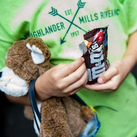 Snacks at highlander summer camp in north carolina.jpg?ixlib=rails 2.1