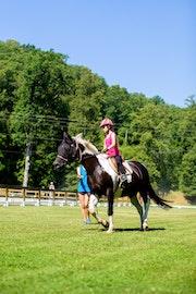 Horseback riding at highlander summer camp in north carolina.jpg?ixlib=rails 2.1