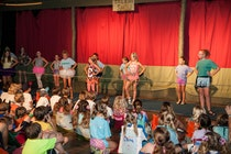 Talent show performance at highlander summer camp in north carolina.jpg?ixlib=rails 2.1