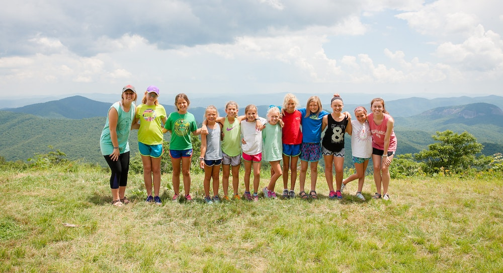 Reaching the top at highlander summer camp in north carolina.jpg?ixlib=rails 2.1