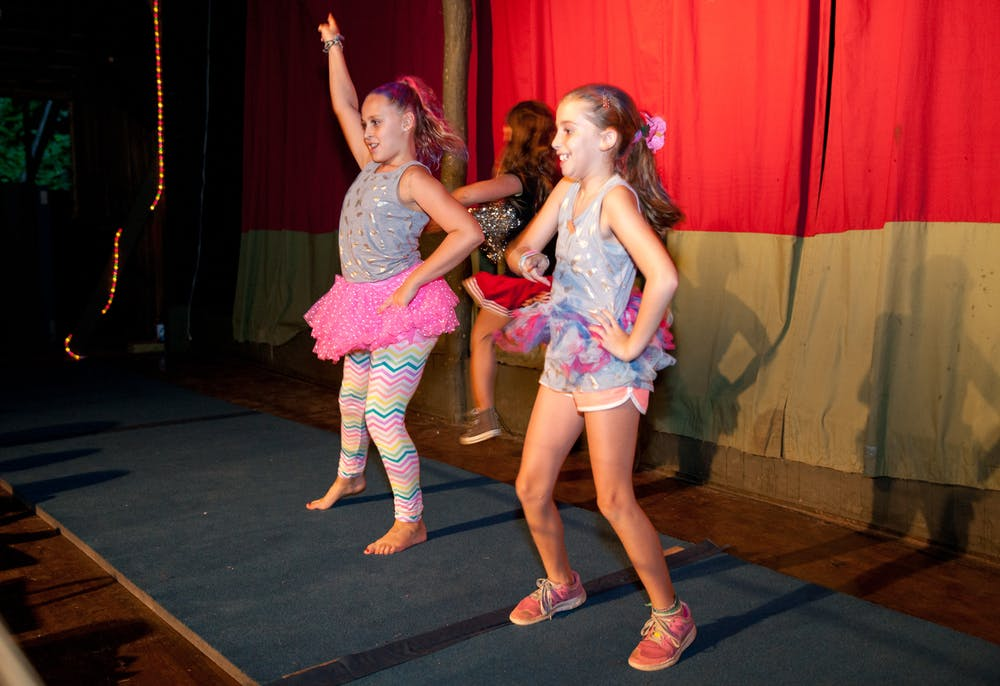 A talent show performance at highlander summer camp in north carolina.jpg?ixlib=rails 2.1