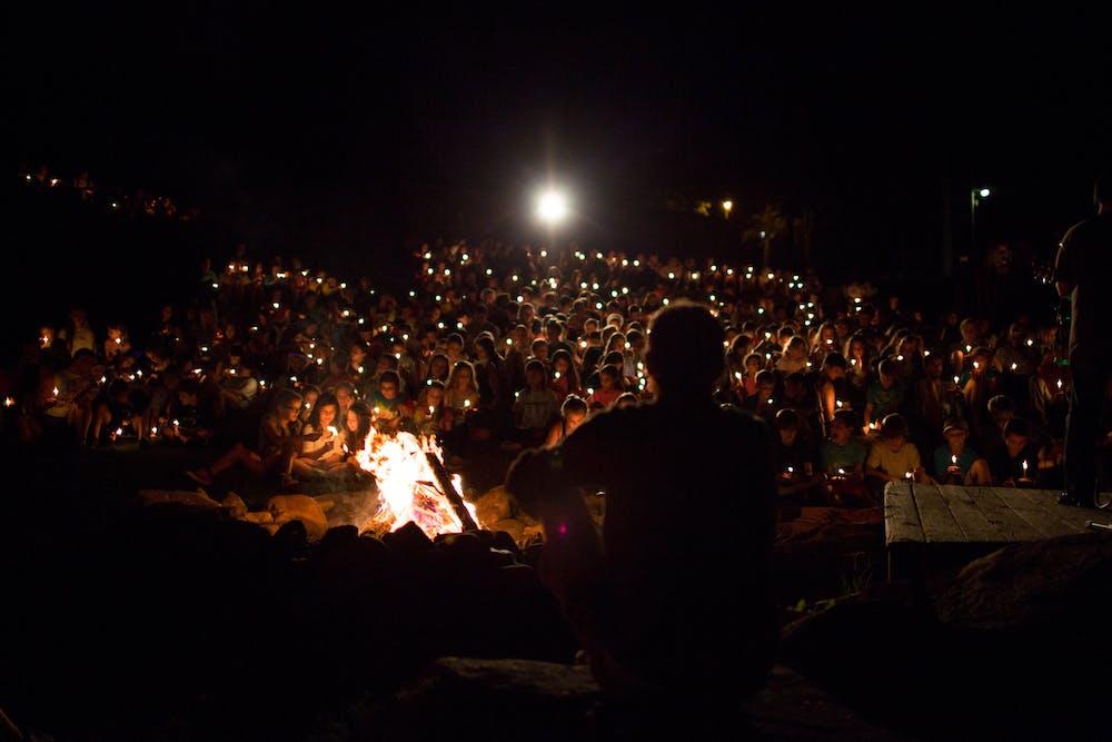 Final camp fire at highlander summer camp in north carolina.jpg?ixlib=rails 2.1