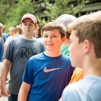 Opening day jitters at highlander summer camp for boys and girls in north carolina.jpg?ixlib=rails 2.1