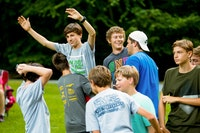 Campfire hangouts at highlander summer camp for boys and girls in north carolina.jpg?ixlib=rails 2.1