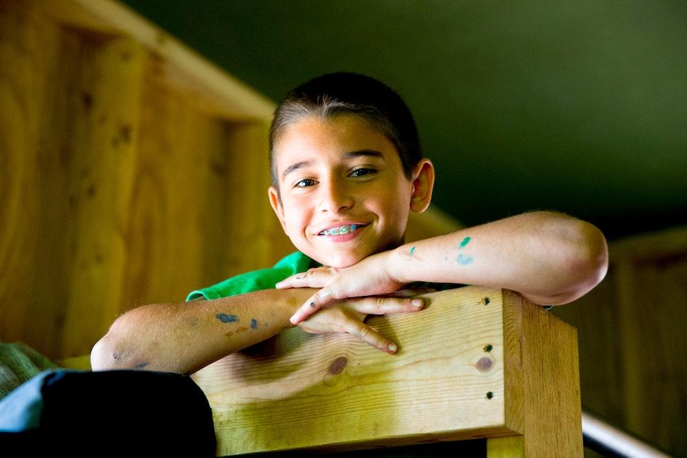 A typical day at highlander summer camp for boys and girls in north carolina.jpg?ixlib=rails 2.1