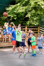 Basketball at highlander summer camp for boys and girls in north carolina.jpg?ixlib=rails 2.1